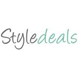 Klik hier voor kortingscode van Styledeals.nl