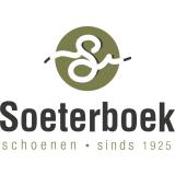 Klik hier voor kortingscode van Soeterboek Schoenen