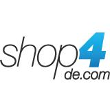 Shop4 (DE)