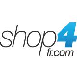 Shop4 (FR)