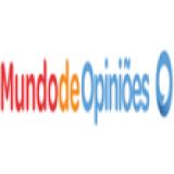 Mundo de Opinioes (PT) - OW