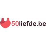 50liefde (BE)