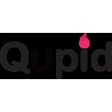 Qupid (NL)