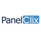 PanelClix (NL)