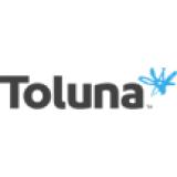 Toluna (AUS)