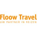 Floow travel