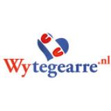 Wytegearre (NL)