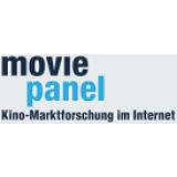 Moviepanel (DE)