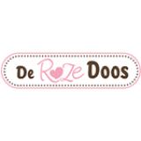 De Roze Doos (BE-NL) logo