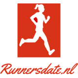 Runnersdate (NL)