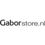Klik hier voor kortingscode van GaborStore