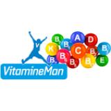 Vitamineman (NL)