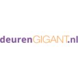 Klik hier voor de korting bij Deurengigant.nl