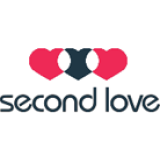 Second Love (NL/BE)
