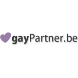 GayPartner (BE)