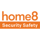 Home8-alarm