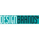 Klik hier voor kortingscode van DesignBrands.nl