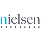 Nielsen Mobile Panel (DE)