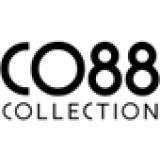Klik hier voor kortingscode van Co88collection.com