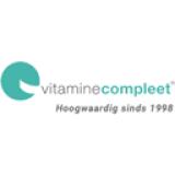 Vitaminecompleet.nl