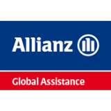 Allianz Assistance BE logo