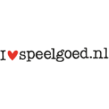 Ilovespeelgoed.nl