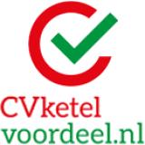 CVketelvoordeel logo