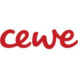 Klik hier voor kortingscode van Cewe.be