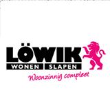 Klik hier voor kortingscode van Löwik Wonen & Slapen
