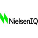 Nielsen Homescan (FR)