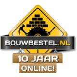 Bouwbestel