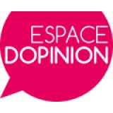 Espacedopinion (CH-FR)