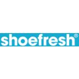Klik hier voor kortingscode van Shoefresh.eu