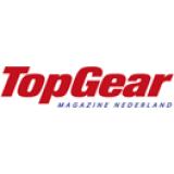 TopGear abonnementen