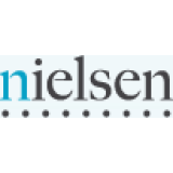 Nielsen Computer & Mobile Panel (IT)