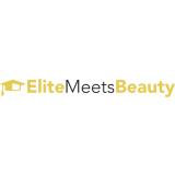 RichMeetBeautiful (NL)