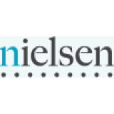 Nielsen Homescan (AU)