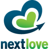 Nextlove (NO)