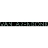 Klik hier voor kortingscode van Van Arendonk BE