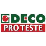 Deco Proteste (PT)