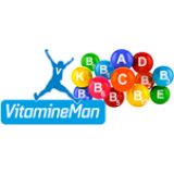 Vitamineman (DE)