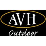 Klik hier voor kortingscode van AVH Tuinmeubelen