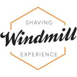 Windmillshaving.nl