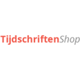 F&L Tijdschriften Shop