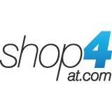 Shop4 (AT)