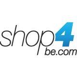 Shop4 (BE)
