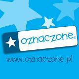 Oznaczone (PL)