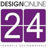 Klik hier voor kortingscode van Designonline24 (BE)