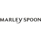Marley Spoon (NL)