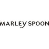 Marley Spoon (BE)